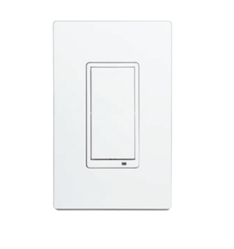 WS15Z5-1: Z-Wave Wall Switch Image