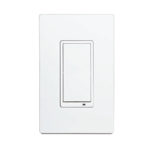 WT00Z5-1: Z-Wave Smart 3-Way Switch/Dimmer Image