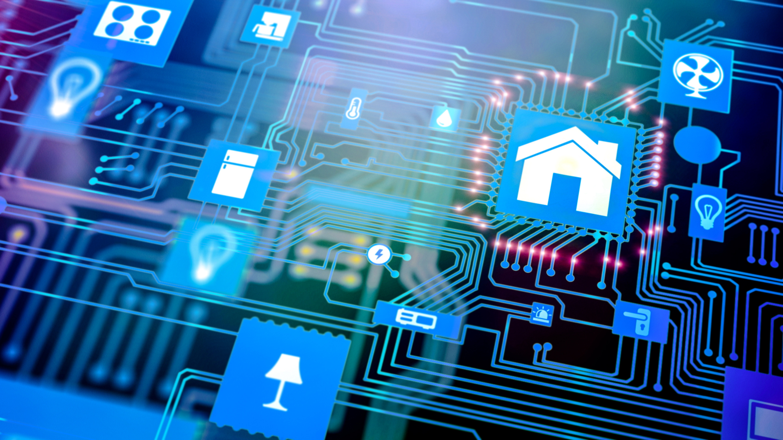 7 Innovative Home Automation Ideas: The Future of Smart Homes