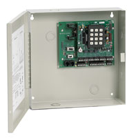 MiniMax® 3: MiniMax® 3 Single Door Access Control Panel